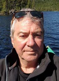 Jørn Christensen