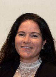 Heidi Marie Kalvåg
