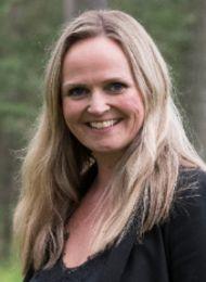 Helene Arnø