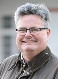 Bjørn Otto Dønnum
