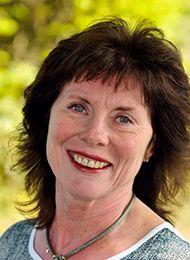 Ellen Wiik