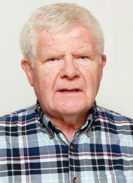 Ivar Haarstad