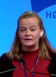 Elise Loftheim