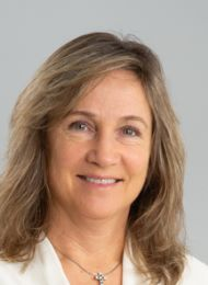Irene Heng Lauvsnes