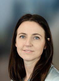 Elisabeth Birkeland Hatlenes