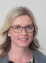 Berit Helen Wilhelmsen