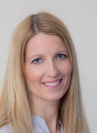 Marianne Hjartøy Breimo
