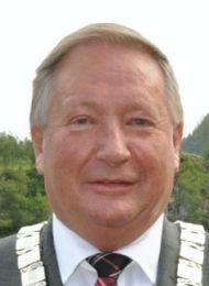 Mathias Karl Råheim