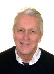 Axel Brun
