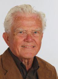 Jan Bang-Olsen