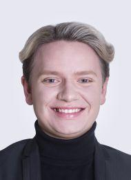 André Pedersen