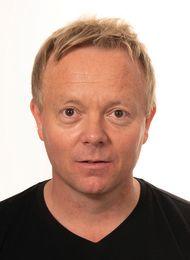Kjell Jostein Langfeldt Lind