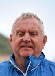 Kjell Vidar Nygård