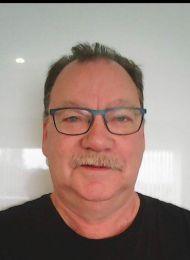 Nils Magne Angelvik
