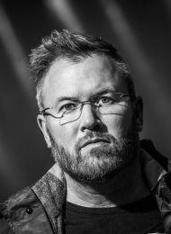 Knut Berg Jenssen
