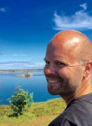 Kai Arne Jenssen