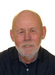 Tore Henry Svendsen