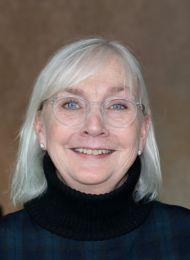 Liv Margit Karto