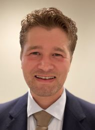 Christoffer Nyborg