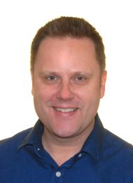 Aleksander Øiestad