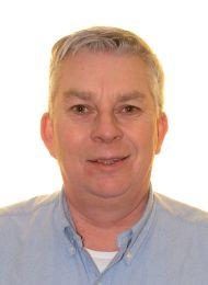Bjørn Harald Christiansen