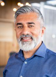 Fardin Roostami