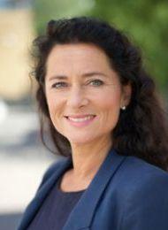 Torhild Aarbergsbotten