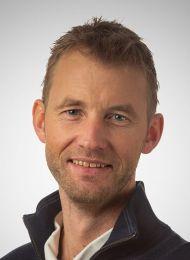 Harald Bjerkesti Løken