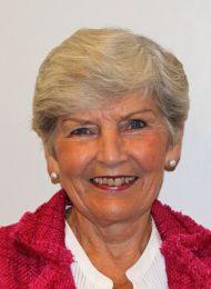 Ellen Gjerpe Hansen