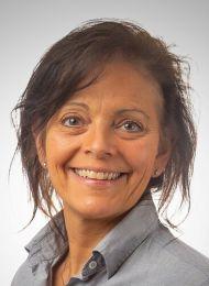 Anne Liten Myhren