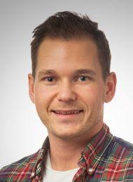 Fredrik Ryen Andler Middelthon