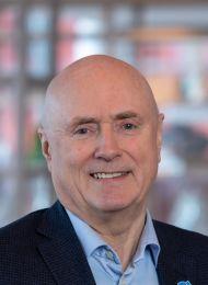 Stig Arild Nilsen
