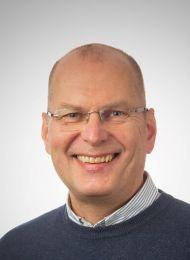 Morten Dølo-Gaski