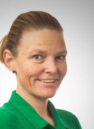 Bente Ottestad
