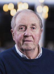 Harald Nilsen