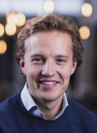 Anders-Oliver Juvodden