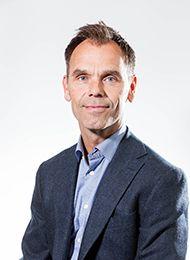 Roy Kenneth Skulstad-Hansen