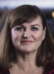 Trine Sund Gillund