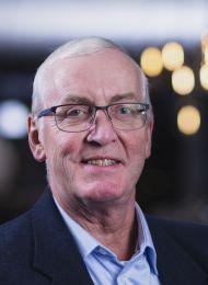Jan Føske