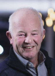 Ulf Ketil Gylseth