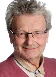 Lasse Løw