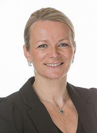 Hanne Igland