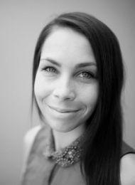 Birgitte Aarebrodt