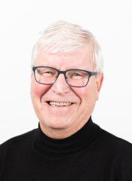 Tor Erik Jensen