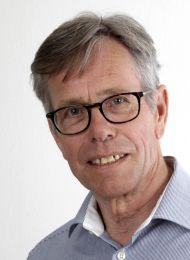 Jan Helge Fosse