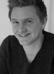 Sindre Nilsskog