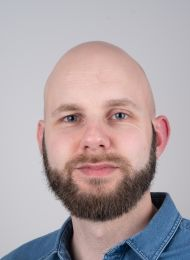 Oddvar Raugstad