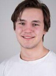 Marius Anfindsen