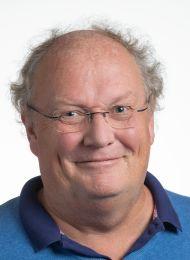 Hans Christian Wilberg