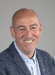 Tom Erik Løchen